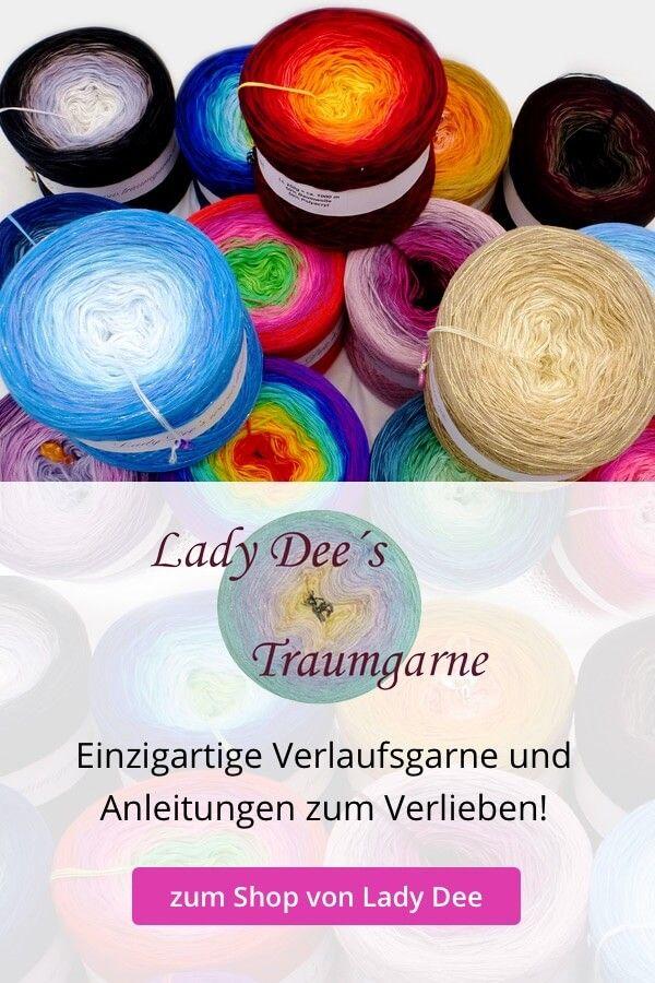 Partner-Shop-Lady-Dee-Sidebar