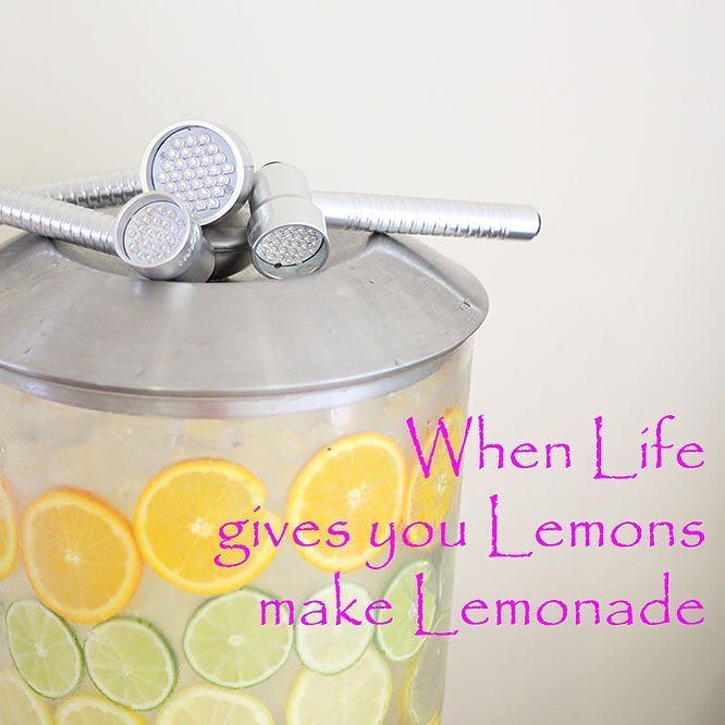 Get your #babyquasar at www.babyquasar.com  #InspirationalQuote #instamood #InspiQuote #QuoteInspo #quoteoftheday #lifelessons #bestbeautytools #beautytools #Lemons #Lemonade #Refreshments #PoolParty #PartyIdeas #Drinks #lemonwater by babyquasar