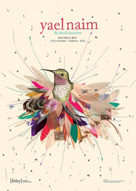 17 Best images about Print for Web on Pinterest Magazine design