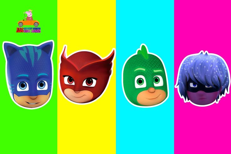 PJ Masks Full Episode English 3  Finger Family Nursery Rhymes For Children  Kids Songs  Finger Family Song Lyrics:  Daddy finger daddy finger where are you?   Here I am here I am. How do you do!  Mommy finger Mommy finger where are you?   Here I am here I am. How do you do!  Brother finger Brother finger where are you?   Here I am here I am. How do you do!  Sister finger Sister finger where are you?   Here I am here I am. How do you do!  Baby finger Baby finger where are you?   Here I am…