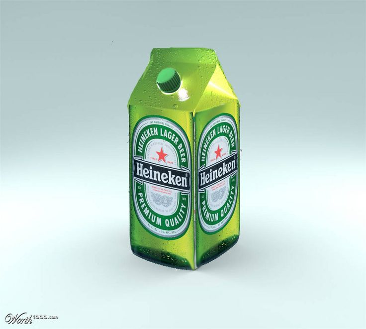 heineken challenges in beer industry Craft breweries are selling at a record pace, thanks to big beer.