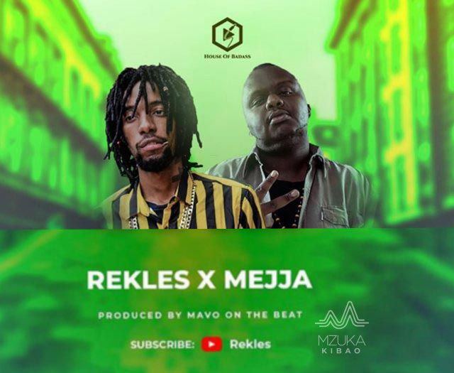 Audio Rekless Ft Mejja Sota Mp3 Download In 2020 Just Video Audio Songs Mp3 Song