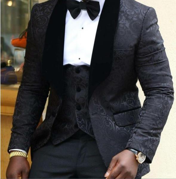 Gender: MenItem Type: SuitsFit Type: SkinnyClothing Length: RegularFront Style: FlatClosure Type: Single BreastedMaterial: Cotton,Polyester,Silk,WoolPant Closur