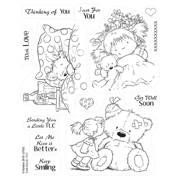 Mo manning stamps - Google zoeken
