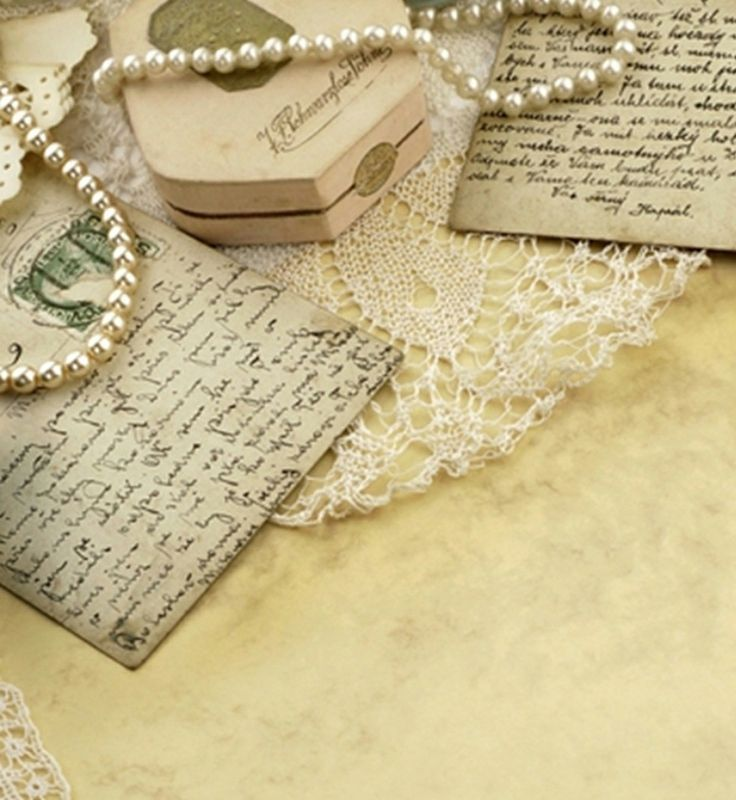 images of old love letters 256 best