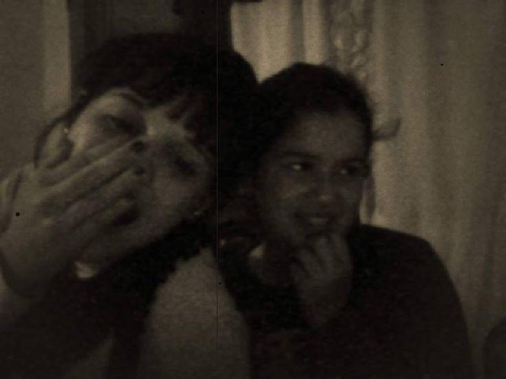 Natyyyy y Ana