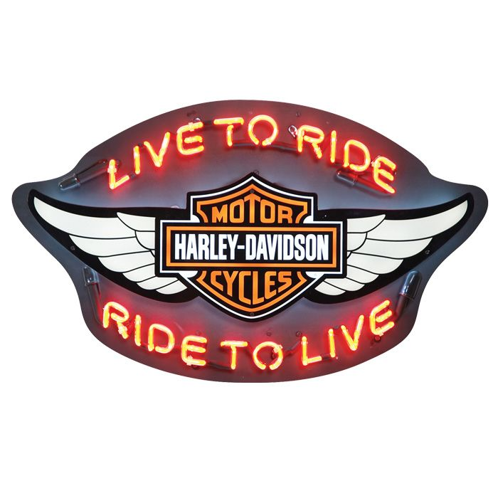 Harley Davidson Motorcycle Bar Shield Logo Neon Table Or: 90 Best Bar And Shield Images On Pinterest