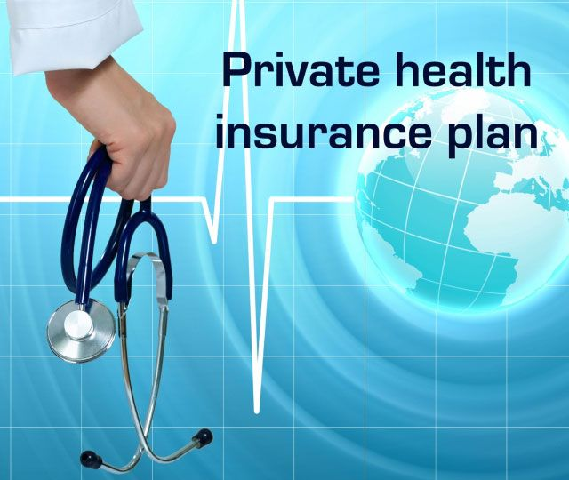 The Pros and Cons of Private Health Insurance | All Health