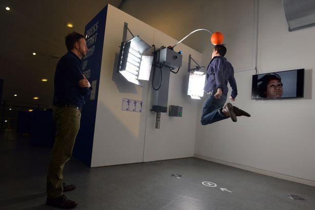 D Exhibition Manchester : Best exhibition images on pinterest