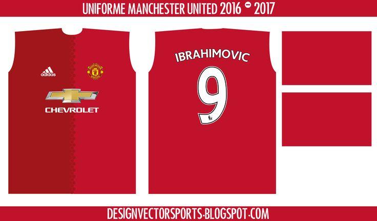 http://designvectorsports.blogspot.com/2017/03/manchester-united-uniforme-2016-2017.html