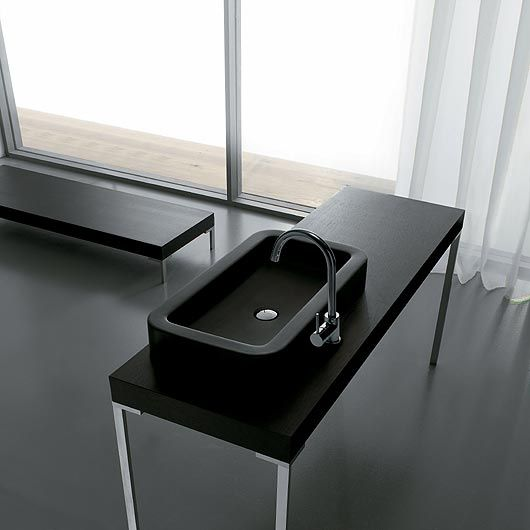 LAVO BATHROOM CONCEPTS Sense the Difference - Cape Town South Africa - Products - Basins - Globo