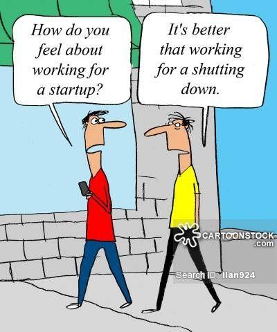 Startups! http://www.globalintellisystems.com/index.html#utm_sguid=169822,5b2b4736-b602-a1f0-f3ed-68b2437094df #funnyfriday