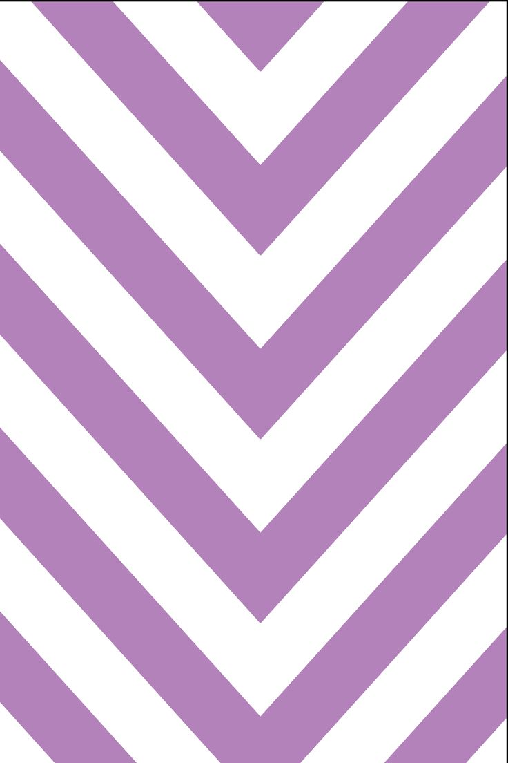 Purple Chevron Background 81 best images about S...