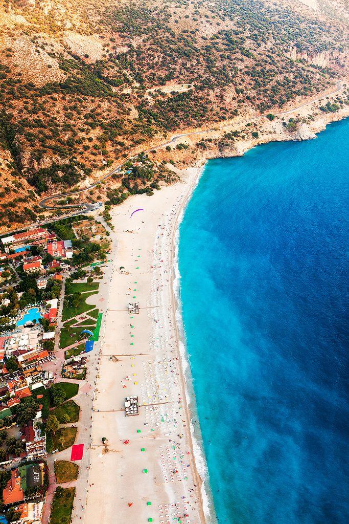 25 beautiful turkey resorts ideas on hotels