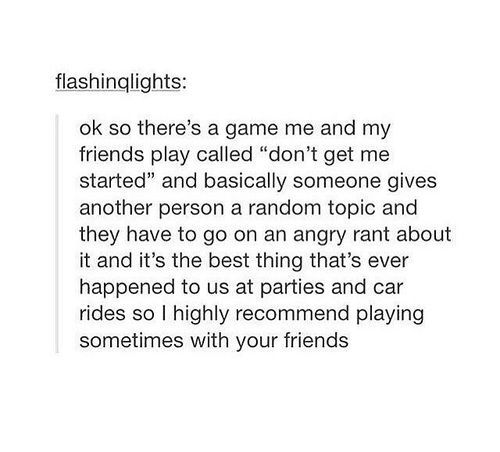 funny games to play with friends