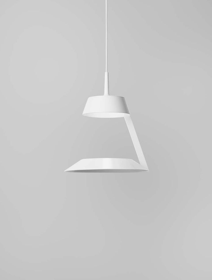 25 best ideas about funky lighting on pinterest for Funky ceiling fans