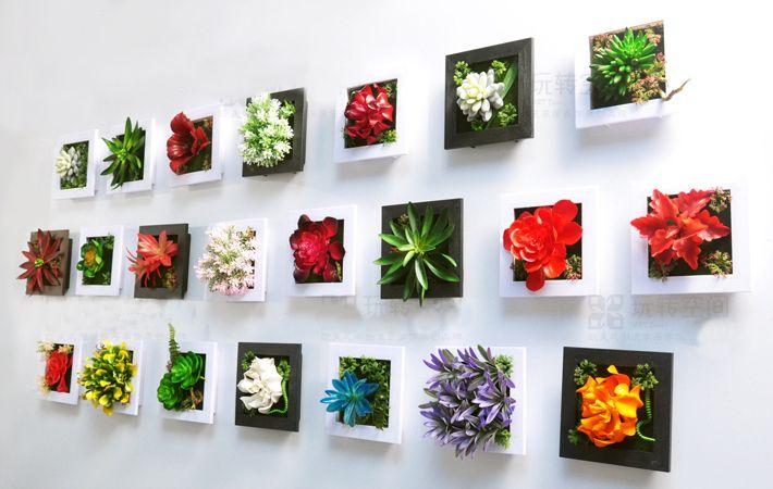 M s de 1000 ideas sobre pegatinas de pared en pinterest for Pegatinas murales pared