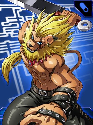 This is a list of characters from the Digimon anime series Digimon Tamers. Description from imgarcade.com. I searched for this on bing.com/images