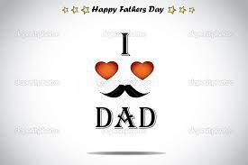 Afbeeldingsresultaat voor ik hou van papa