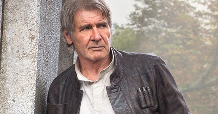 'Star Wars 7' Shatters Advance Ticket Sales Record with $50M+ -- 'Star Wars: The Force Awakens' breaks 'The Dark Knight Rises' advanced ticket sales by over double. -- http://movieweb.com/star-wars-force-awakens-advance-ticket-sales-record/