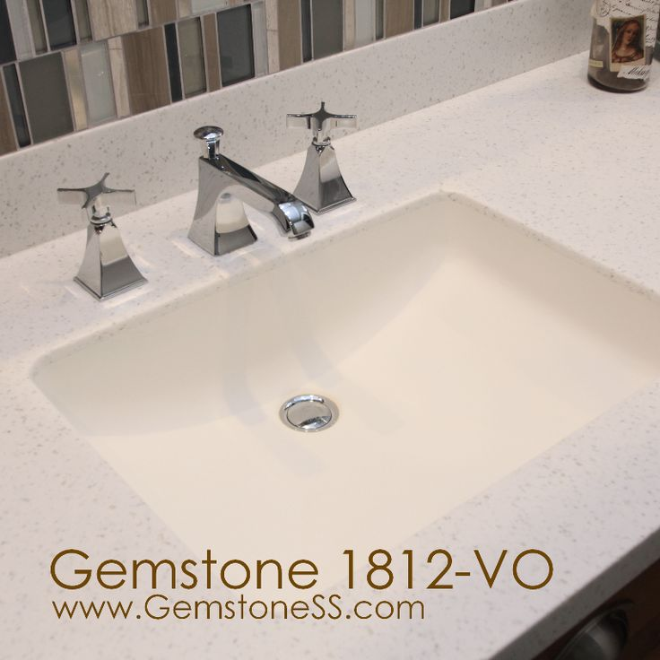 1000 images about gemstone solid surface sinks on for Solid surface kitchen sink