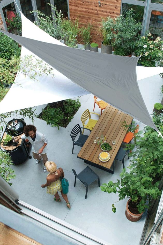 Zone your entertaining areas with our top tips