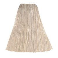 Wella Color Charm Liquid Palest Ash Blonde 1030/10A