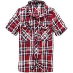 Shirt Rip Curl – Tye And Dye Black (0090) Size: M Rip CurlRip Curl