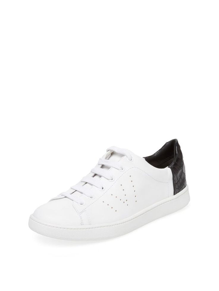 Breathtaking Beautiful Sneakers Shoes To Buy Right Now from  https://fashionetter.com