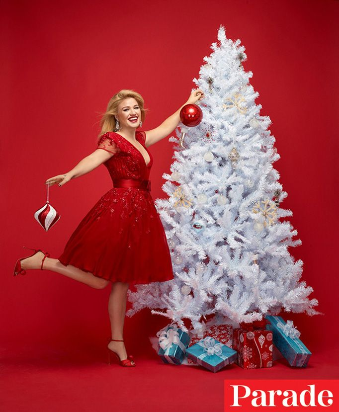 88 best Kelly clarkson images on Pinterest | Kelly clarkson ...
