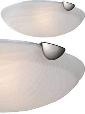 Clearance Ceiling Lights - Brand Lighting Discount Lighting - Call Brand Lighting Sales 800-585-1285 to ask for your best price!