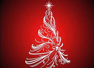 Tarjeta animada de Navidad para enviar gratis | Mágicas postales navideñas animadas virtuales gratis | CorreoMagico.com