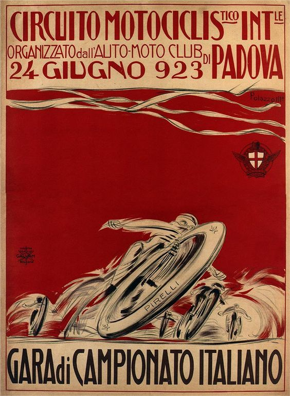 Image result for pre 1923 motorcycle posters