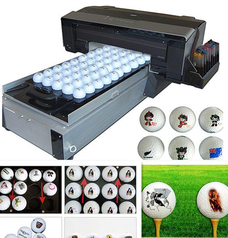 DTG ink printer #epson http://www.optima-md.com printer service