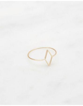 Moss Copenhagen Dikte Ring