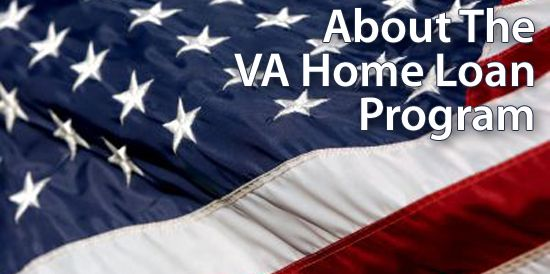 Confused About VA Loans? Find Out What Veterans Should Know