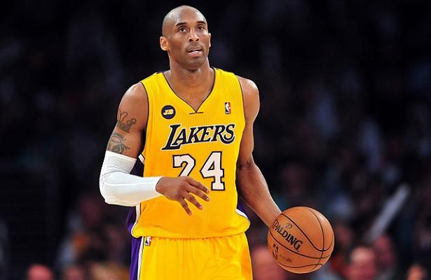 Kobe Bryant injury update: Lakers star cleared for basketball activities