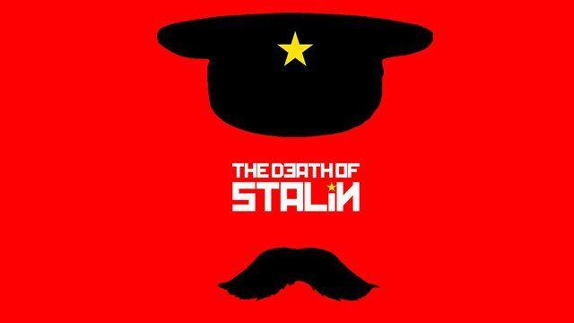 Watch Veep's Armando Iannucci Discuss The Death of Stalin