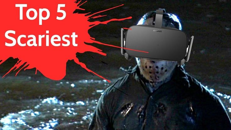 #VR #VRGames #Drone #Gaming Top 5 Scariest Oculus Rift Games best oculus scary games, favorite oculus scary games, oculus rift, oculus rift halloween games, pcvr frank, PSVR Frank, scariest htc vive games, scariest oculus rift games, scariest rift games, scariest vr games, scary ocluls rift games, scary oculus games, scary rift games, scary vr games, top 5 scariest htc vive games, top 5 scariest oculus rift games, top oculus scary games, top scary vr games, virtual reality,