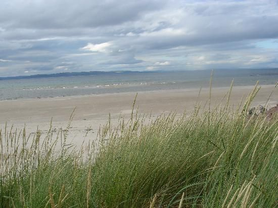 nairn scotland - Google Search