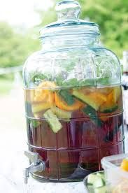 Image result for pimms tent diy & The 25+ best Image for pimms ideas on Pinterest | London boil ...
