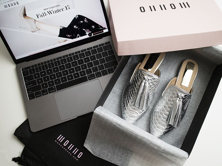 Monno Shoes: Mi experiencia comprando zapatos en línea
