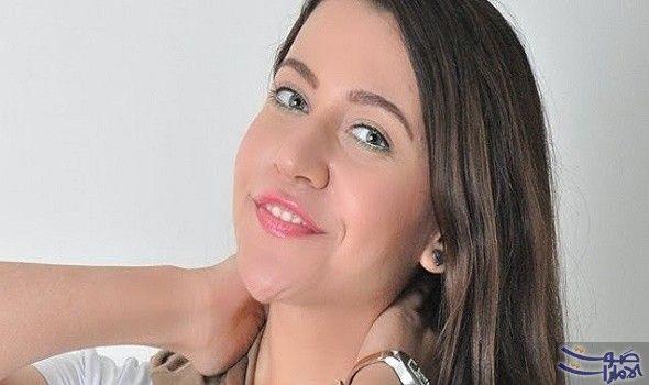 ياسمين سمير محامية تناقش قضايا المرأة الصعيدية في البيت الكبير كشفت الفنانة الشابة ياسمين سمير