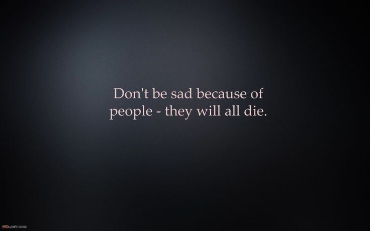 Quotes About Inconsiderate People: Best 10+ Inconsiderate Quotes Ideas On Pinterest