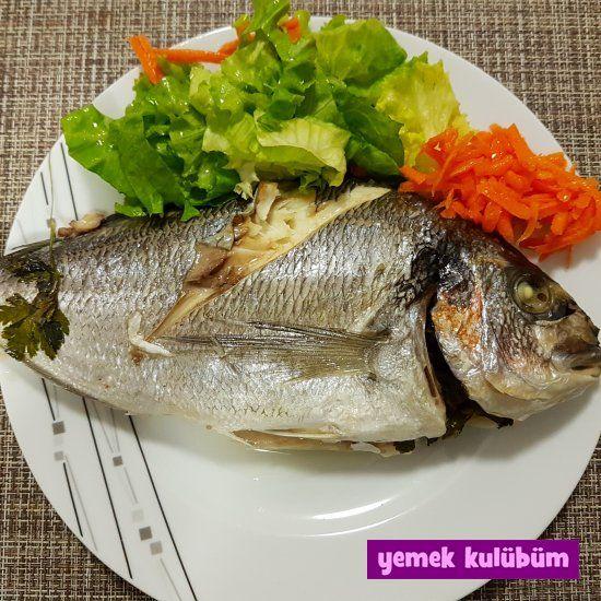 Fırında Çipura nasıl yapılır, resimli Fırında Çipura yapımı yapılışı, Fırında Çipura Tarifi, en güzel balık tarifleri burada.  #fırındabalık #fırındaçipura #çipuratarifi #çipuratarifleri