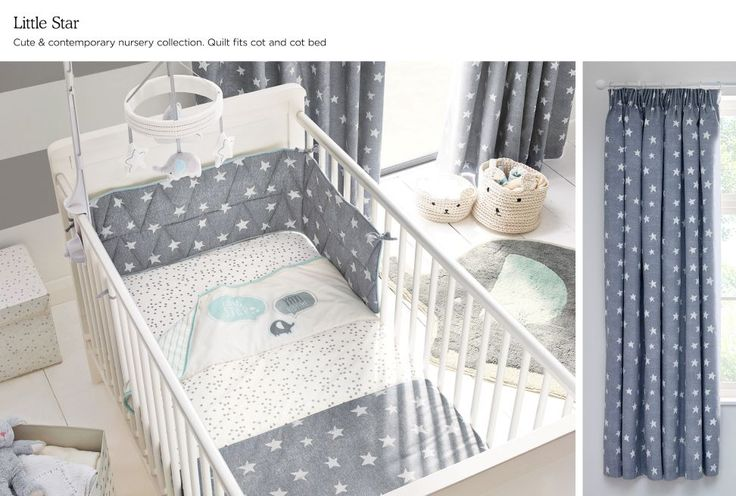 Nursery | Bedroom | Home & Furniture | Next Official Site - Page 7