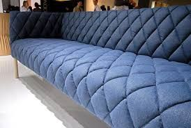 Image result for milan furniture fair quilt