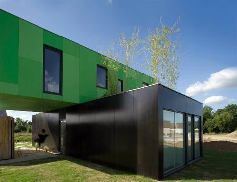 container-home-crossbox-1
