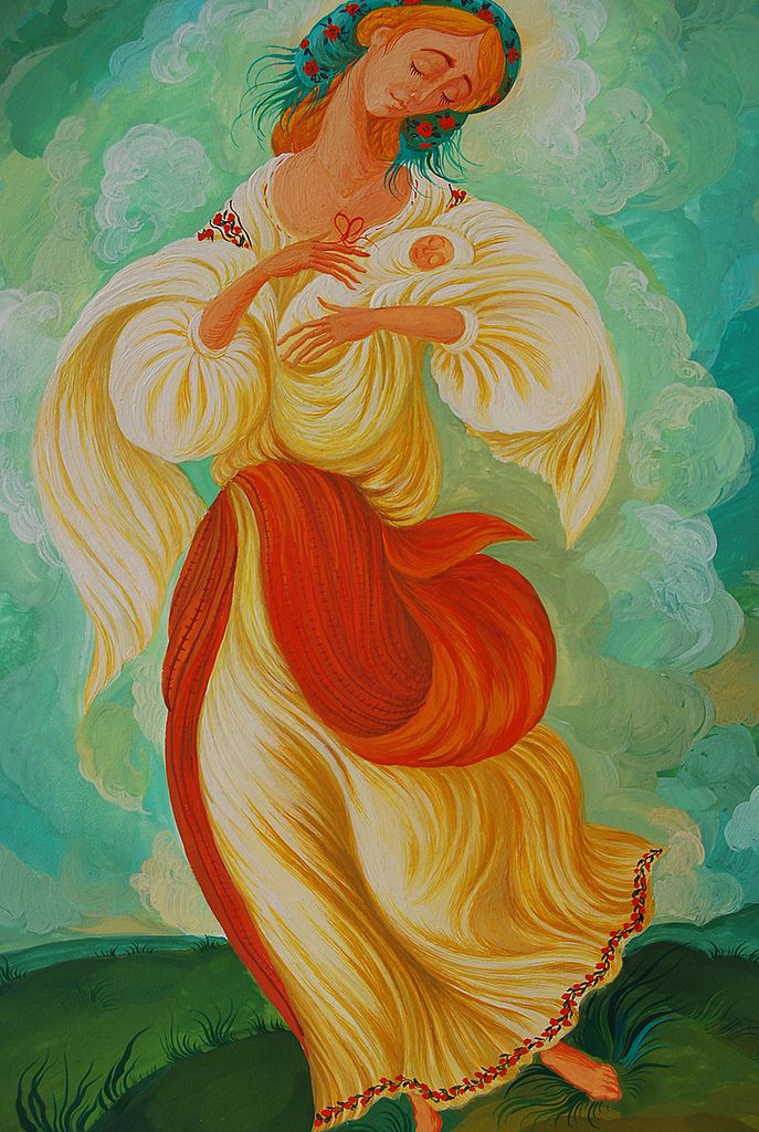 invitation to wedding ukrainian textiles and traditions%0A Painters  Street Art  Ukraine  Urban Art