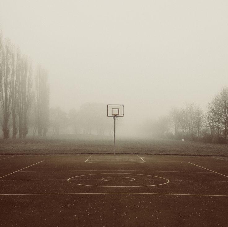 Une nouvelle série de clichés par le photographe berlinois Matthias Heiderich.